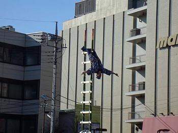 100110川越市出初式はしご乗り1.jpg