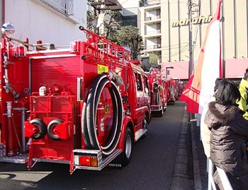 100110川越市出初式消防車両分列行進.jpg