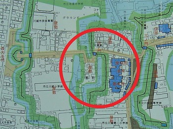 川越城堀跡の位置.jpg